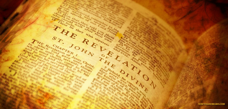 Opening Some Mysteries of the REVELATION