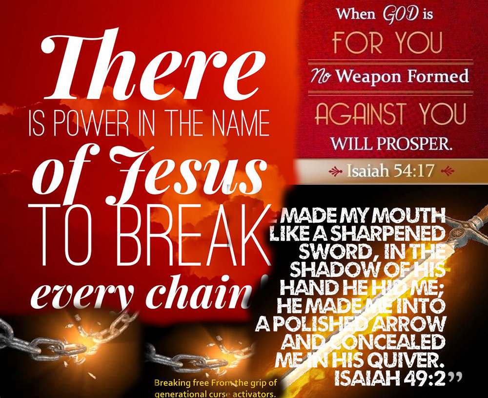 Receive from God His Presence and Power How to Pray for Your own