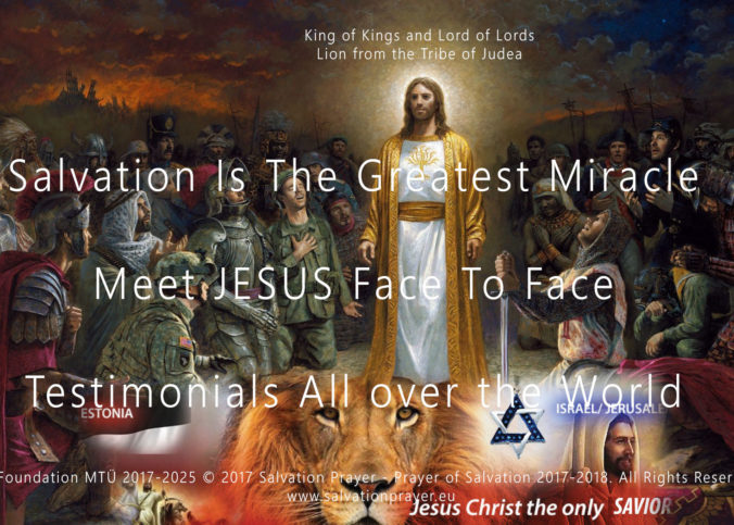 Jesus-Christ-salvation-soldiers-all-nations-beg-Jesus