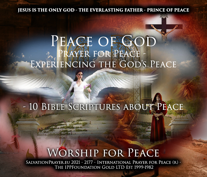 000 -77 Prayer for Peace - Experiencing the Peace of God - God's Peace - 10 Bible Scriptures about Peace - Rahu Palve – Jumala Rahu Kogemine – Jumala Rahu – Rahu Jumalaga – Palved ja mõtisklused