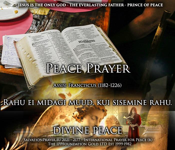Rahupalve-Rahu-ei-midagi-muud-kui-sisemine-rahu-Elu-Jumala-rahus-Aare-Kimmel-Eesti-Kirik-2020
