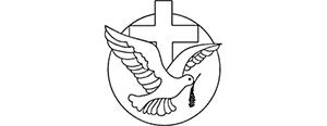 EEVL Tallinna Uue Elu kogudus