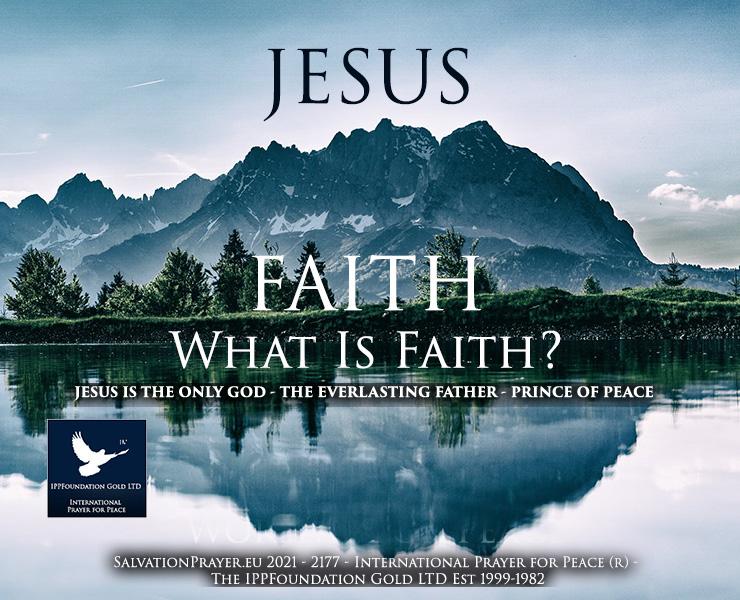 """See on usaldus, kindlus ja usaldus Jumala vastu. Elavat usku näitab teenimist ja kuulekust Jumalale. Kuidas saaksime oma usku suurendada? Mida ütleb Piibel usu kohta? Piibel ütleb, et usk on usaldus sellesse, mida loodame, ja kindlus, et Issand töötab, ehkki me ei näe seda. Usk teab, et olenemata olukorrast meie elus või kellegi teise elus, töötab Issand selles. Heebreakeelne usu sõna on emuna, mis tähendab """"toetust"""". See on täiuslik, sest usk on nagu """"Issanda tugi"""" meile, sest ta töötab igas olukorras oma au nimel. Sõltumata sellest, mida me mõtleme, teab ta alati kõige paremini ja palju kordi peame nägema usu, mitte oma silmaga. 5 piiblisalmi usust: 1. """"Ja Aabraham uskus Issandasse ja Issand pidas teda tema usu tõttu õigeks."""" -Moosese 15: 6, NLT 2. """"Usk näitab reaalsust, mida me loodame; see on tõend asjadest, mida me ei näe. Oma usu kaudu pälvisid inimesed vanasti hea maine. Usu kaudu mõistame, et kogu universum on moodustatud Jumala käsul, et see, mida me nüüd näeme, ei tulene millestki, mida on võimalik näha. """" -Heebrealastele 11: 1–3, NLT 3. """"Kui Iisraeli rahvas nägi vägevat väge, mille Issand oli egiptlaste vastu vallandanud, täitusid nad tema ees aukartusega. Nad usuvad Issandasse ja tema sulasse Moosesesse. """"(2. Moosese 14:31, NLT 4. """"Kartke kindlasti Issandat ja teenige teda ustavalt. Mõelge kõigele imelisele, mida ta teie heaks on teinud. """" 1. Saamueli 12:24 5. """"Ta kaitseb oma ustavaid, kuid õelad kaovad pimedusse. Ainuüksi usu kaudu ei saa keegi hakkama. """" -1 Saamueli 2: 9 Kust tuleb usk? """"Sest teie olete armu läbi päästetud usu kaudu - ja see pole teie endi, vaid Jumala and - mitte tegude kaudu, nii et keegi ei saaks kiidelda."""" -Efeslastele 2: 8–9 Usk saab tulla ainult uuest südamest, mille on taastanud Jumal; seetõttu on usk Jumala kingitus. See on ainulaadne viis, mida Jumal kasutab oma rahva päästmiseks. Tugevdame oma usku Piibli lugemise ja evangeeliumi kuulmise kaudu. Mida rohkem sukeldume tõde, seda enam kasvab meie enesekindlus. Kõigile päästetut"""